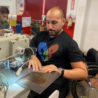 Una empresa boricua es reconocida por su respaldo en al emplear personas con diversidad funcional