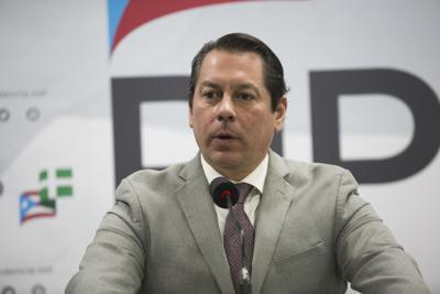 """PIP invita a votar """"No"""" en el plebiscito"""