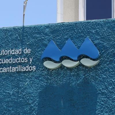 AAA realizará trabajos en la planta de filtros Hatillo-Camuy