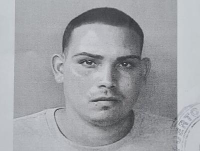 Miguel Cruz Ruiz