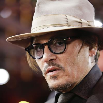Exesposa de Johnny Depp puede atestiguar en la corte