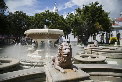 Seguimiento a inversión de $11.8 M en Ponce