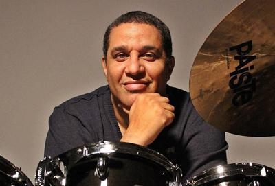 """""""Banquete"""" virtual para celebrar el Día Internacional del Jazz en Puerto Rico"""