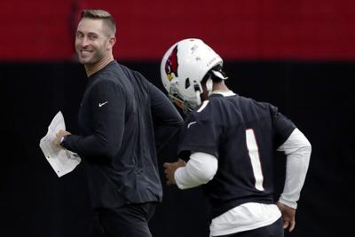 Equipos de NFL pueden reabrir con permiso de autoridades