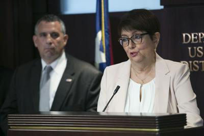 Rosa Emilia Rodríguez