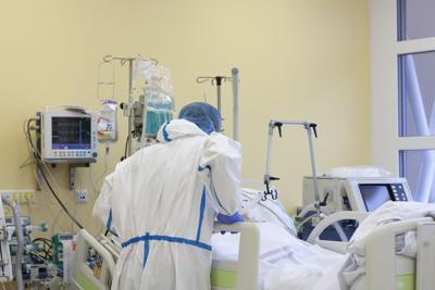 Asociación de Hospitales alerta que los apagones podrían dañar los equipos médicos