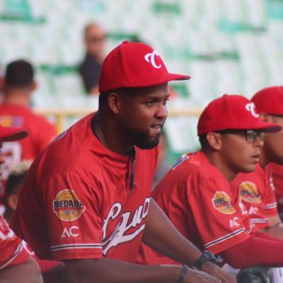 Objetivo claro para el nuevo dirigente de los Criollos de Caguas