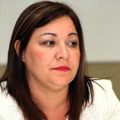 Alcaldesa de Morovis lamenta muerte de niña