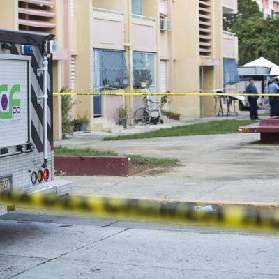 Avanza pesquisa de masacre en Río Piedras
