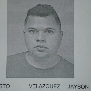 Arrestan a uno de los más buscados en Humacao