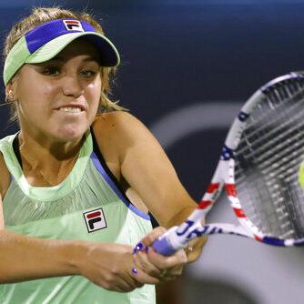 Ganadoras de Grand Slam disputarán torneo en junio