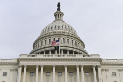 Congreso aprueba el uso de videoconferencias para casos criminales