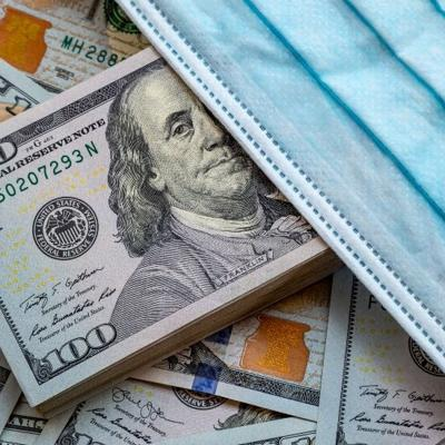 ¿Habrá una cuarta ronda de cheques de estímulo?