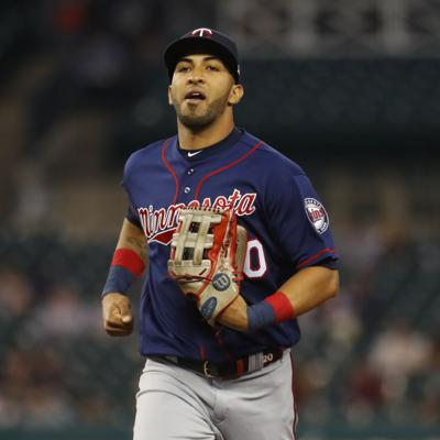 Pandemia propicia cifra récord de descartes en MLB