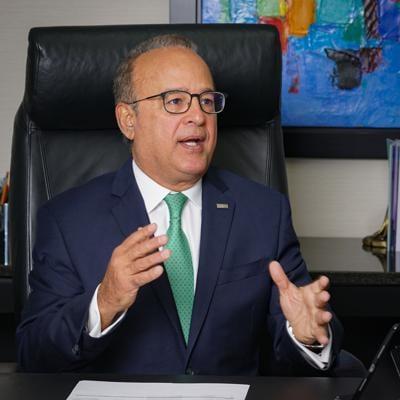 FirstBank provee $742 millones en préstamos PPP