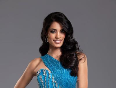 Puerto Rico brilla en Miss Supranational