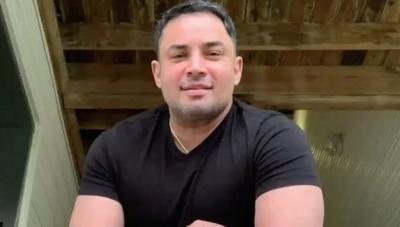 """Manny Manuel: """"Pedir ayuda no es de cobardes"""""""