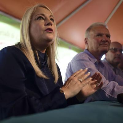 Municipios buscan alternativas a la Ley 29