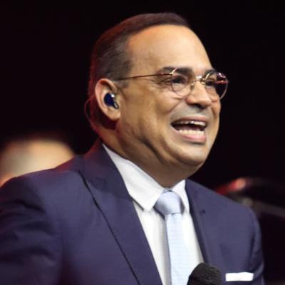 Retransmitirán concierto virtual De Navidad con Gilberto