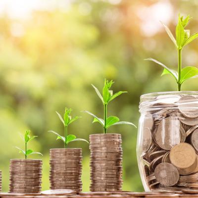 La planificación financiera como arma contra la crisis