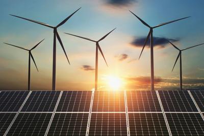 Disponible programa de climatización para reducir consumo energético