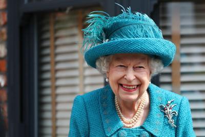 Operación Puente de Londres: el plan oficial para el día en el que muera la reina Isabel II