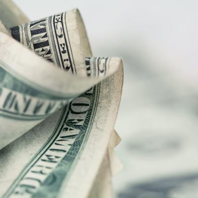 Licencias federales procuran continuidad en los salarios