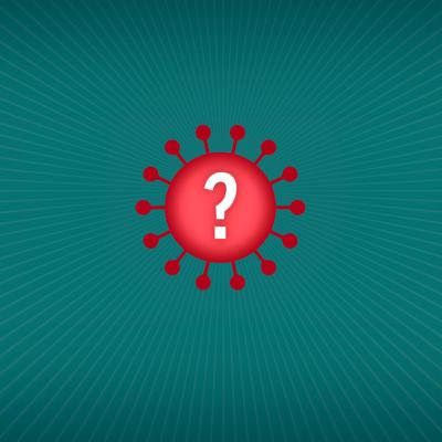 ¿Qué debo saber sobre la variante delta del coronavirus?