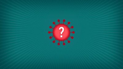 Variante delta coronavirus