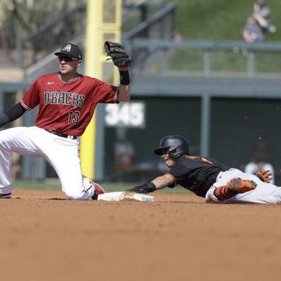 Pelotero de Grandes Ligas favorece uso de mascarillas en juegos