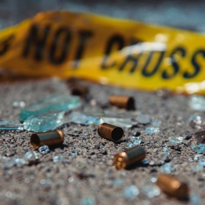 Cuatro personas fallecen en tiroteos en Connecticut