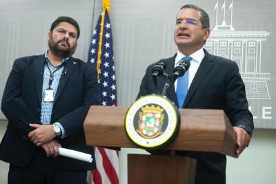 Vacunas o pruebas de covid-19 cada semana, así lo exigirá el gobierno de Puerto Rico