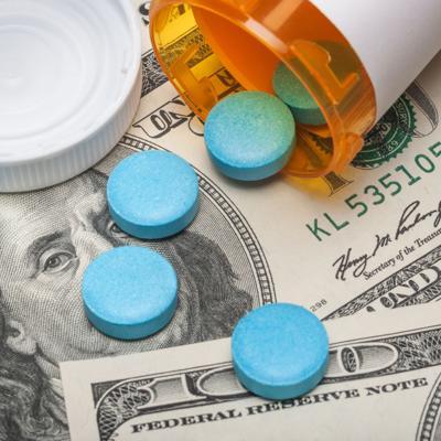 Pagará un millón de dólares al gobierno federal por fraude a Medicare