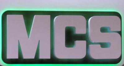 MHH Healthcare adquiere MCS
