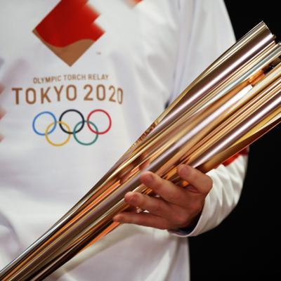 Hace un año se aplazaron los Juegos Olímpicos