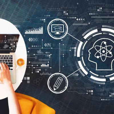 Estudios a distancia ¿el futuro de la educación?