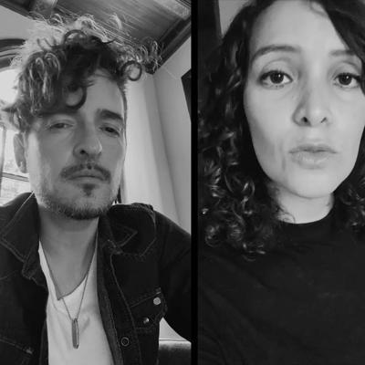 Tommy Torres estrena nuevo tema junto a Gaby Moreno