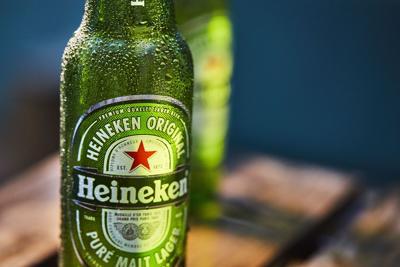 Heineken invertirá $500,000 para apoyar a pequeños negocios
