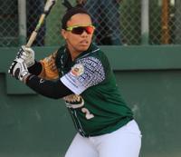 Maunabo conquista su noveno título en el Sóftbol Superior Femenino
