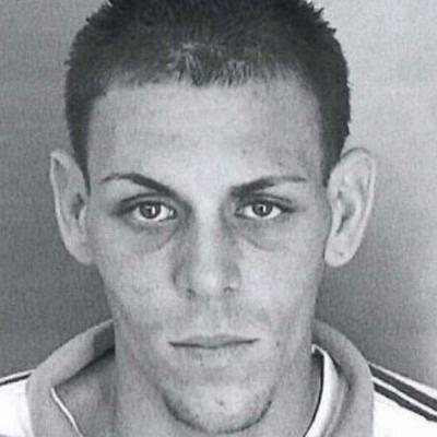 Asesinan a dos jóvenes en Barceloneta y a un hombre en Ciales