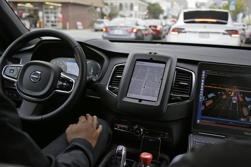 Uber admite que pagó de menos a conductores