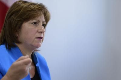 Junta fiscal aprueba $1.27 millones para segunda ronda