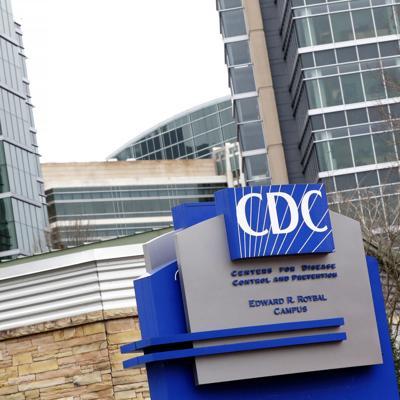 CDC: avances contra el covid-19 podrían estar frenándose
