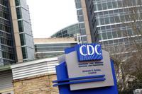CDC lanza herramienta para evaluar síntomas de Covid-19 en la web