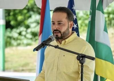 La Asociación de Alcaldes exige al gobernador que pida cuentas a LUMA Energy