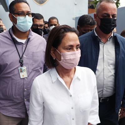 Gran Jurado radica cargos contra el hombre que secuestró a legisladora municipal