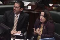 Cámara aprueba nuevo proyecto de libertad religiosa