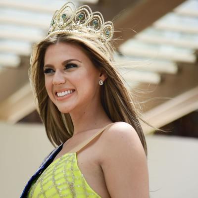 Wapa retiene transmisión de Miss Universe