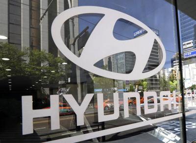 Hyundai ofrece clínica deportiva junto a las Criollas