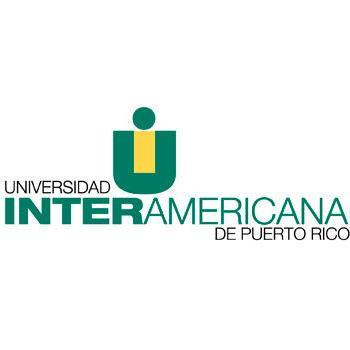 INTER celebra bazar de ropa para mujeres estudiantes y egresadas